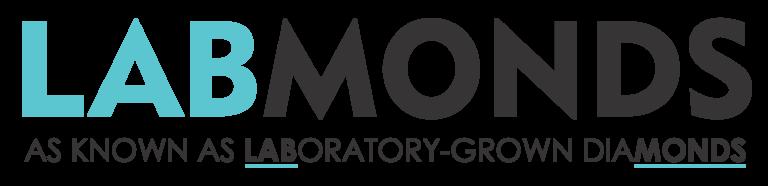 LABMONDS LOGO PNG -Best Laboratory Grown Diamonds In USA