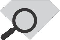 Optical Propertires